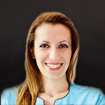 Dr. Adriana Serban
