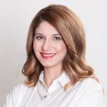 Monica Branescu