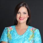 Cristina Talpos