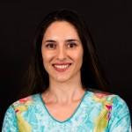 Dr. Roxana Dinescu site