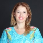 Cosmina Dusan