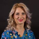 Dr. Cristina Botnari