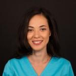 Dr. Natalia Teodorescu