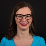 Dr. Valeria Nechita - site